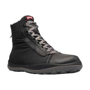 Camper - Peu Pista GORE-TEX Lace Up Boot